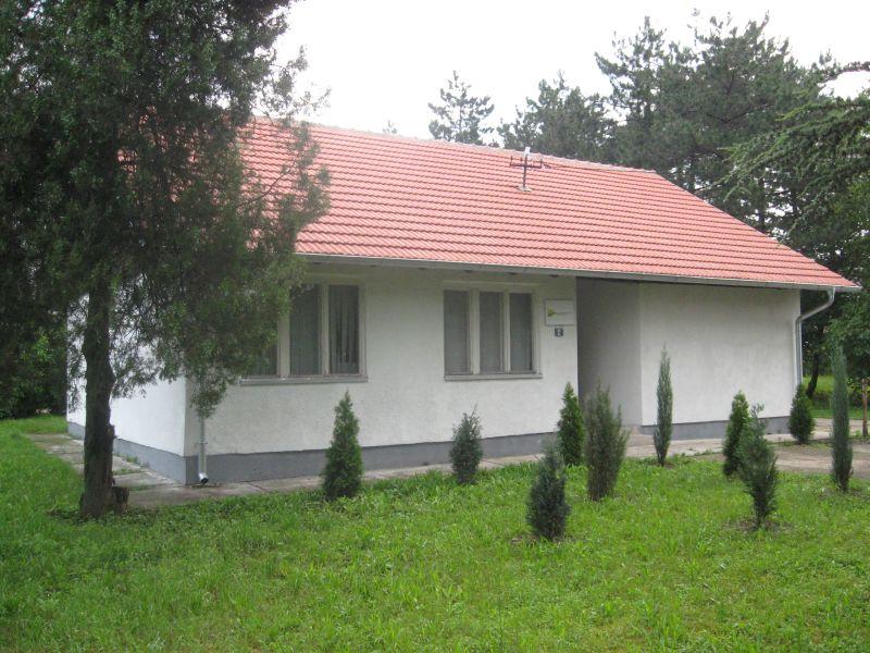 Mladenovac