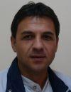 Branko Tanasković