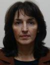 Ljiljana Ćurčić