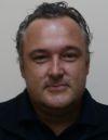 Milan Damljanović