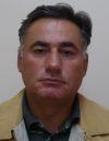 Miroslav Jaćimović