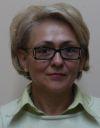 Vesna Nišavić Veljković