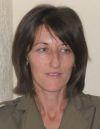 Mira Miljković