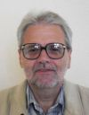 Miodrag Simić