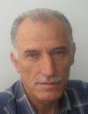 Branivoje Andjelić