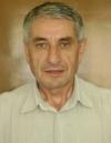 Dobrivoje Popović