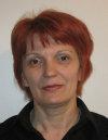Jasmina Predojević  Simović