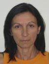 Ljiljana Nerandžić