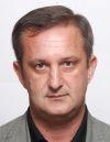 Nenad Nešović