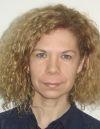 Mirjana Ostojić