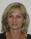 Zorica Zdravković