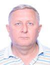 Dragan Gunjak