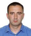 Dragoslav Milutinović