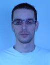 Nemanja Konstantinović