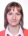 Snježana Vujinović