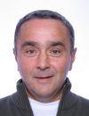 Zoran Starinac
