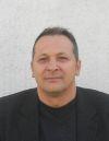 Igor Ristić
