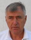 dr Mijodrag Đorđević