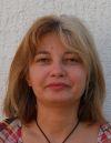Mirjana Petrović