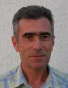 Slavko Mladenović