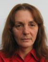 Zorica Petkanić