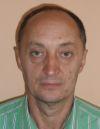 Smail Ejupović