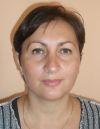 Svetlana Šućević