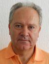 Ljubiša Đorđević