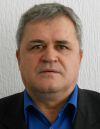 Miroljub Vidanović