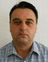 Zoran Panajotović