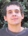 Aleksandar Stojanović