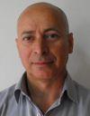 Jovan Grozdić