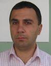 Dejan Tonić