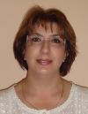 Gordana Rehak