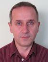 Zoran Beljić