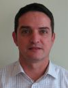 Zoran Kozlina
