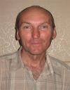 Dragomir Radić