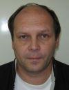 Zoran Nedeljković