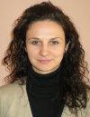 Bojana Nešić
