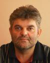 Miroslav Milivojević