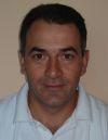 Jovan Milinković
