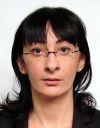 Slavica Dželatović