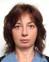Slavica Kodžopeljić