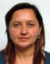 Valentina Aleksić