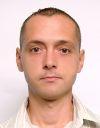 Vladan Trandafilović