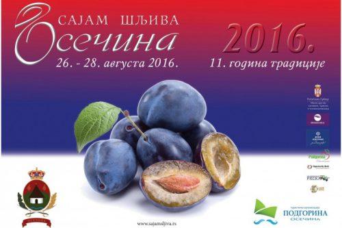 sajam_sljive_osecina